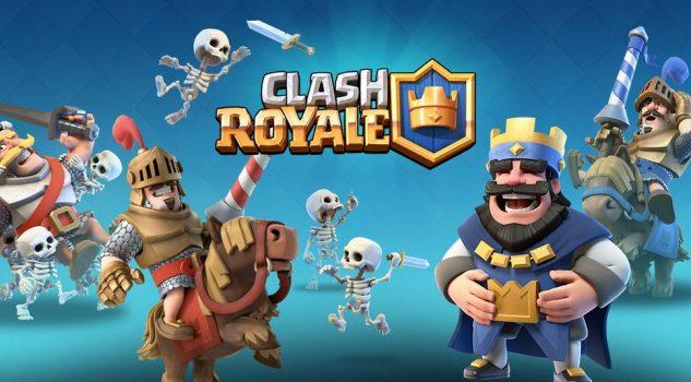 Trucchi Clash Royale: Come Avere Gemme Gratis