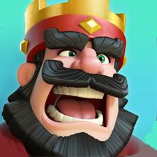 gemme gratuite clash royale