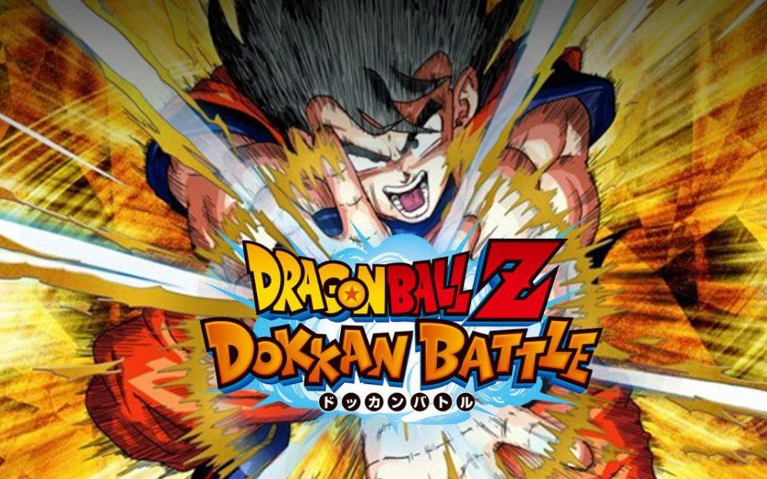 Trucchi Dragon Ball z Dokkan Battle: Come avere Dragon Stones Gratis