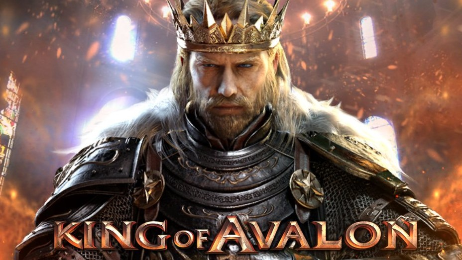 Trucchi King of Avalon: Come avere Oro Gratis