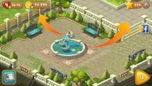 trucchi gardenscapes