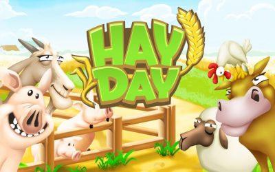 Trucchi Hay Day: Come avere Monete e Diamanti Gratis