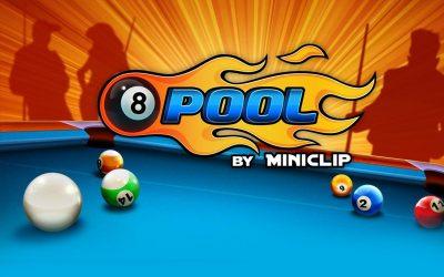 Trucchi 8 Ball Pool: Come avere Denaro e Monete Gratis