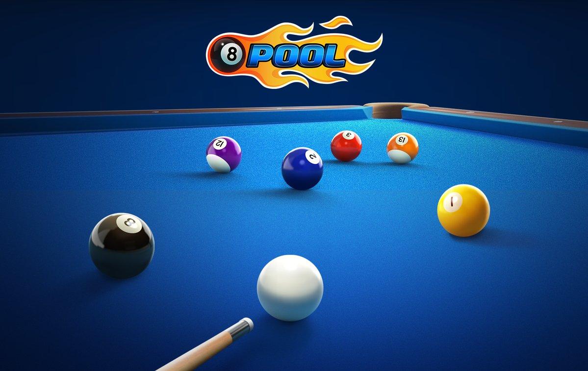8 Ball Pool Italia