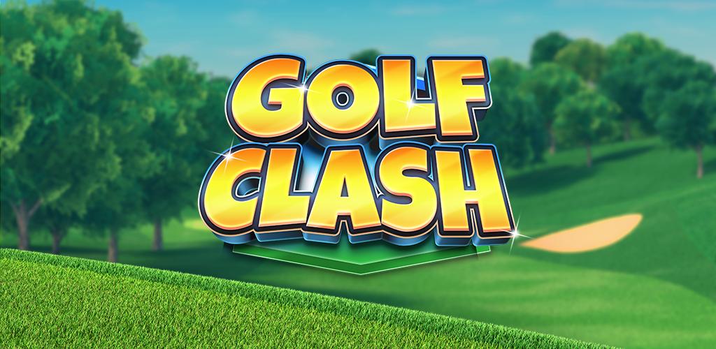Trucchi Golf Clash: Come avere Gemme Gratis