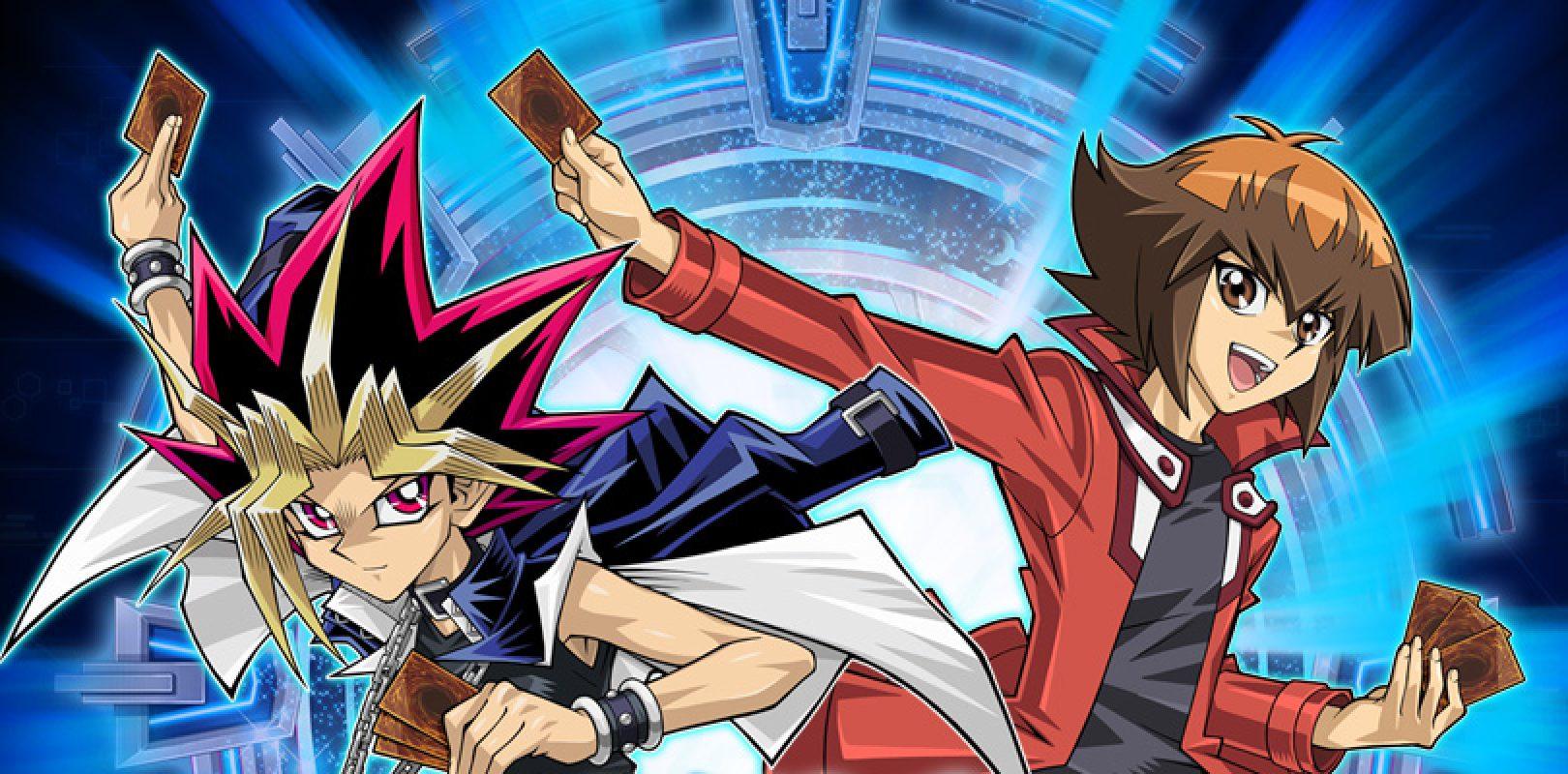 yu-gi-oh! duel links italia