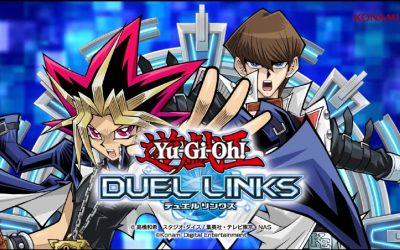 Trucchi Yu Gi Oh Duel Links: Come avere Gemme gratis