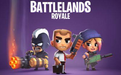 Trucchi Battlelands Royale: Come avere Monete Gratis