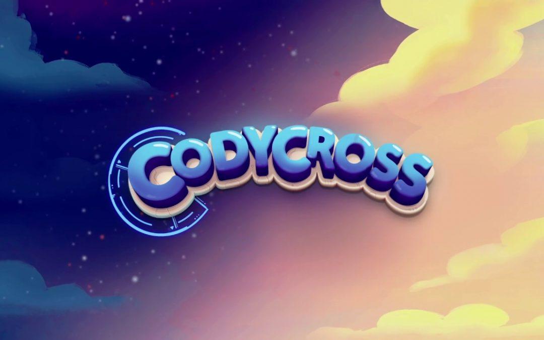 Trucchi CodyCross: Come avere Gettoni Gratis