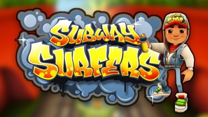 Trucchi Subway Surfers: Come avere Monete e Chiavi Gratis