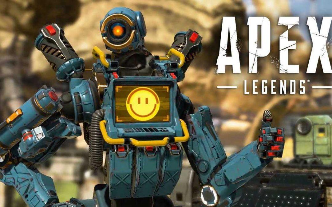 Trucchi Apex Legends: Come avere Monete Apex Gratis