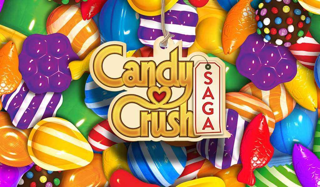 Trucchi Candy Crush Saga: Come avere Oro e Vite Gratis
