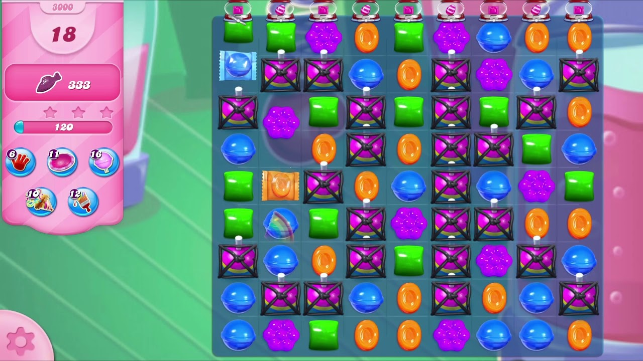 candy crush saga italia
