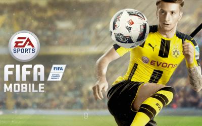 Trucchi Fifa Mobile Calcio: Come avere Monete e Fifa Points Gratis