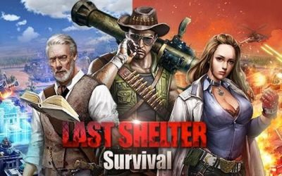 Trucchi Last Shelter Survival: Come avere Diamanti Gratis