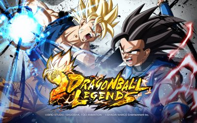 Trucchi Dragon Ball Legends: Come avere Cristalli Gratis