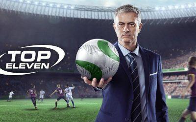 Trucchi Top Eleven Manager di Calcio: Come avere Soldi e Tokens Gratis