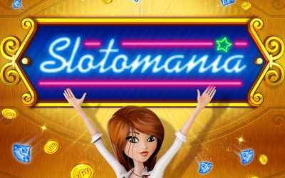 Trucchi Slotomania: Come avere Monete Gratis