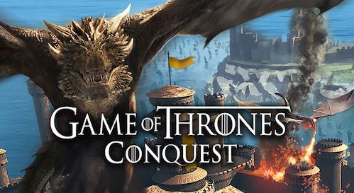 Trucchi Game of Thrones Conquest: Come avere Oro Gratis
