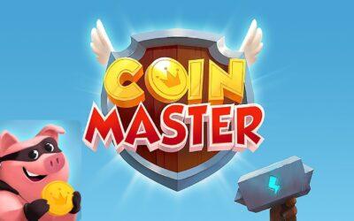 Trucchi Coin Master: Come avere Coins e Spins Gratis