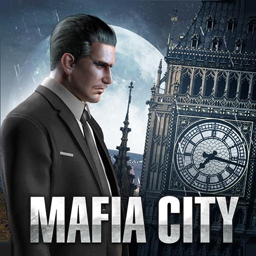 oro gratuito mafia city
