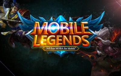 Trucchi Mobile Legends: Come avere Oro e Diamanti Gratis