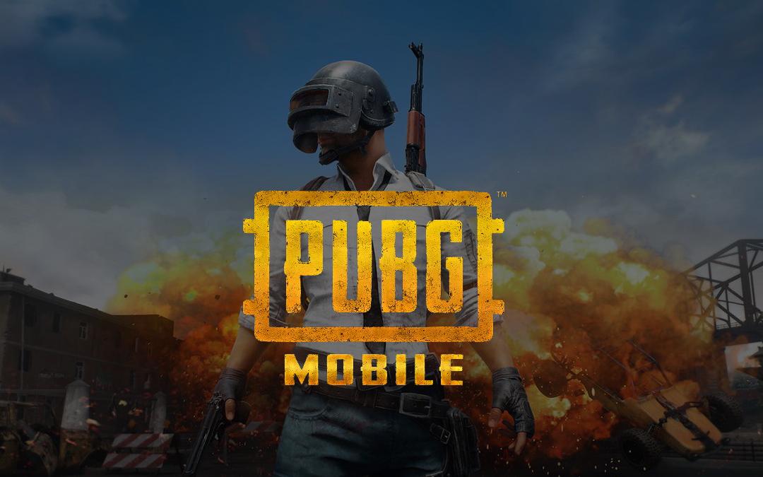 Trucchi Pubg Mobile: Come avere BP e UC Gratis