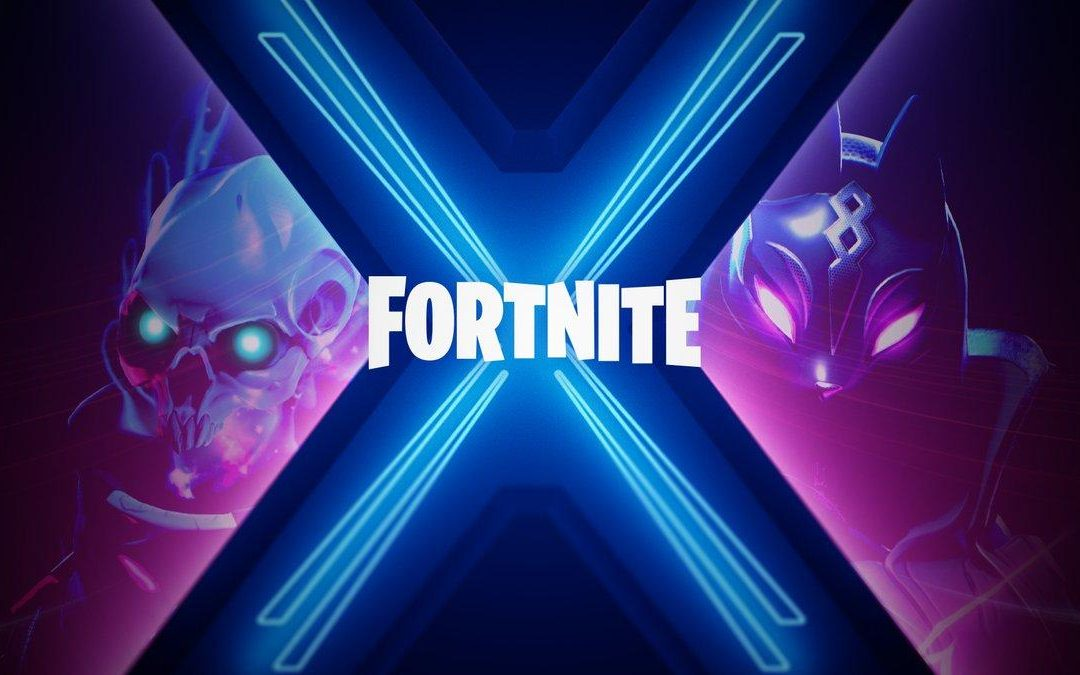 Trucchi Fortnite: Come avere V Bucks e Pass Battaglia Gratis
