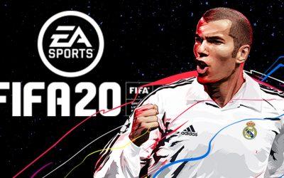 Trucchi Fifa 20 Ultimate Team (FUT 20): Come avere Crediti Gratis