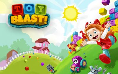 Trucchi Toy Blast: Come avere Monete e Vite Gratis