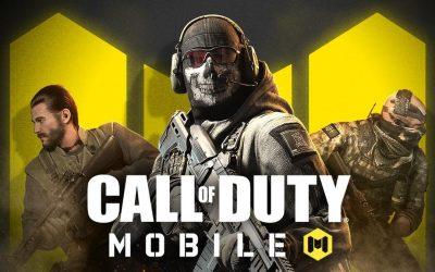 Trucchi Call of Duty Mobile: Come avere Punti COD e Crediti Gratis