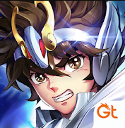 diamanti coupon gratuiti saint seiya awakening