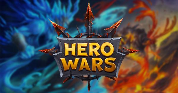 Trucchi Hero Wars: Come avere Oro e Smeraldi Gratis
