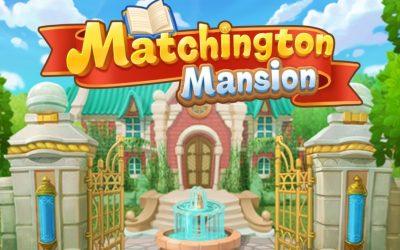 Trucchi Matchington Mansion: Come avere Monete e Vite Gratis