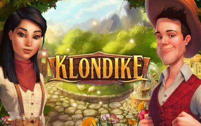 Trucchi Klondike Adventures: Come avere Monete e Smeraldi Gratis