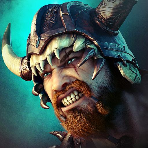vikings of clans oro argento gratuiti