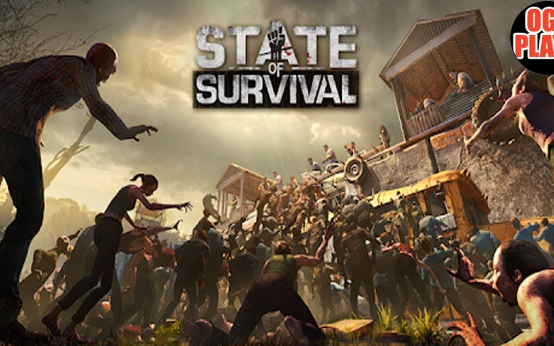 Trucchi State of Survival: Come avere Biocapsule e Legname Gratis