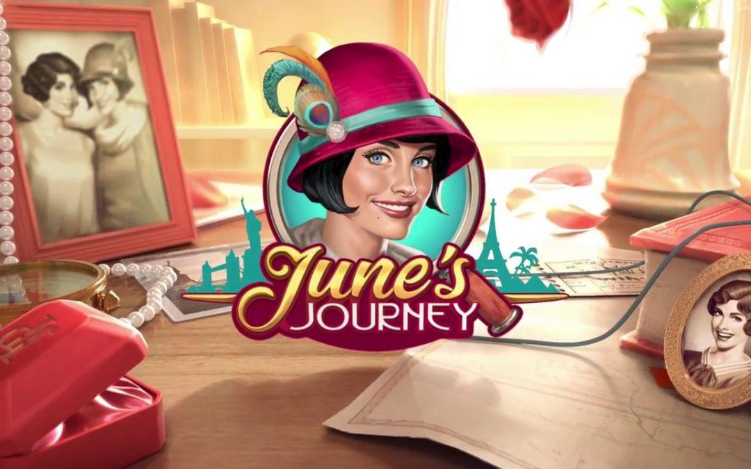 Trucchi June's Journey: Come avere Monete e Diamanti Gratis
