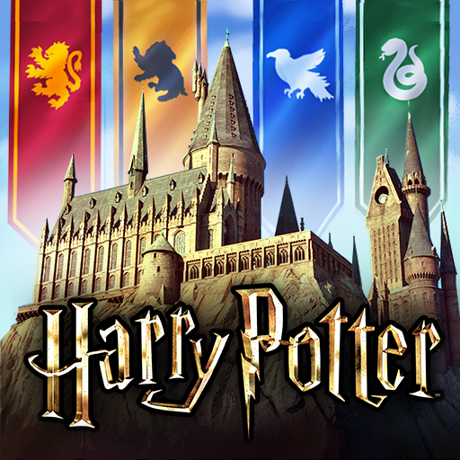 harry potter hogwarts mystery gemme monete gratuite