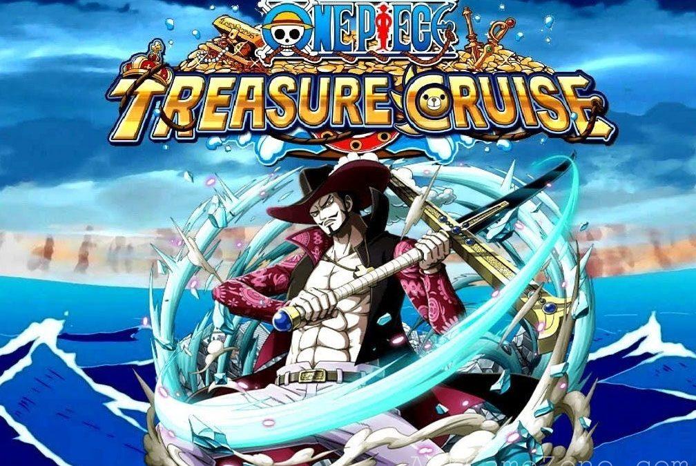 Trucchi One Piece Treasure Cruise: Come avere Gemme e Oro Gratis