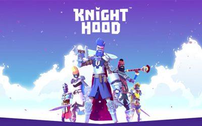Trucchi Knighthood: Come avere Monete e Gemme Gratis