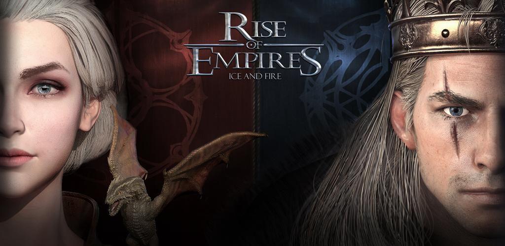 Trucchi Rise of Empires: Come avere Gemme e Oro Gratis