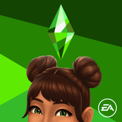 the sims mobile simcash simoleon gratuiti