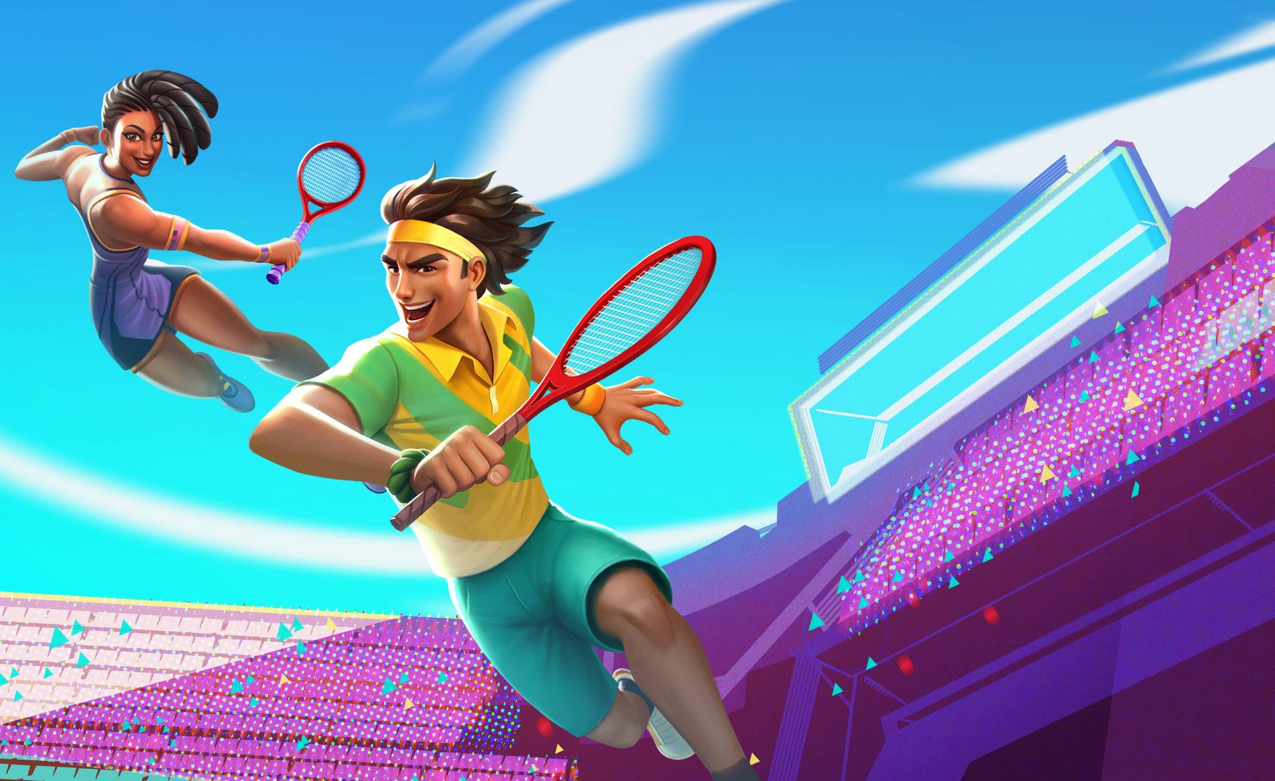 tennis clash italia