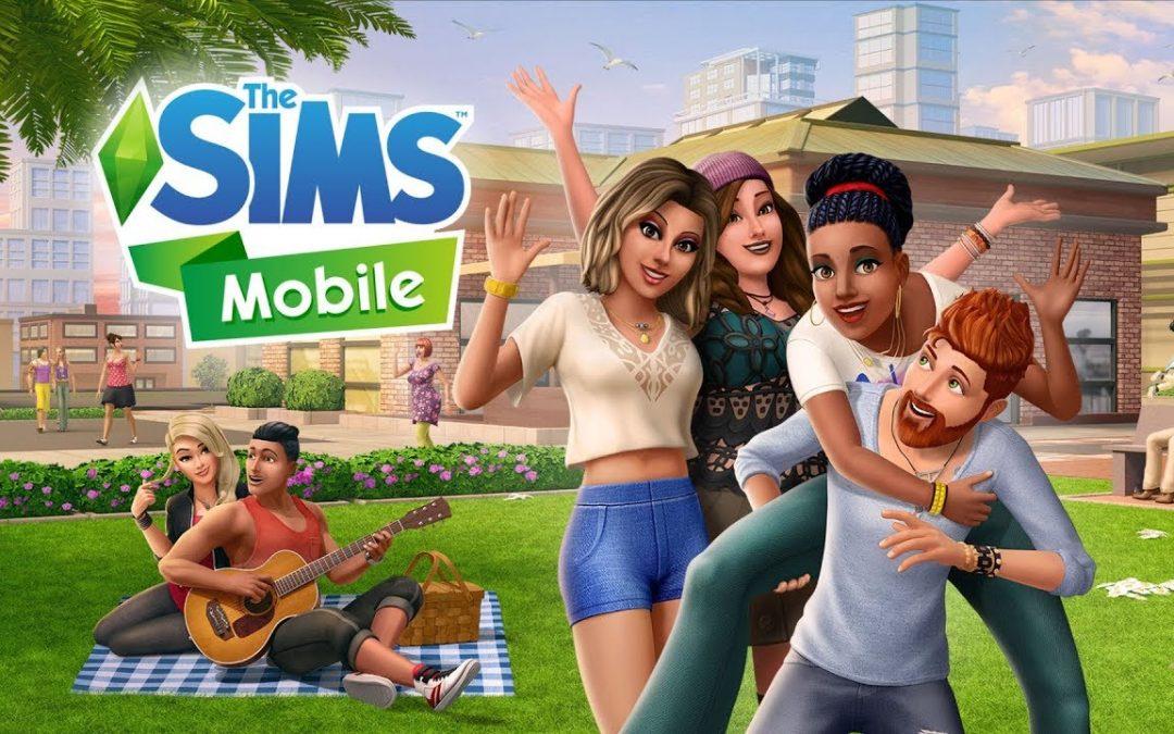 Trucchi The Sims Mobile: Come avere Simcash e Simoleon Gratis