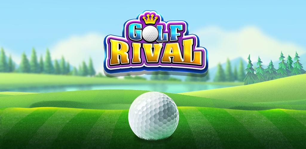 Trucchi Golf Rival: Come avere Gemme e Monete Gratis