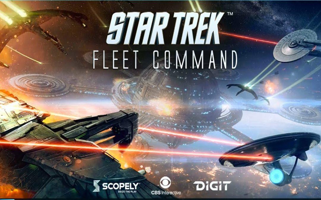 Trucchi Star Trek Fleet Command: Come avere Latinum Gratis
