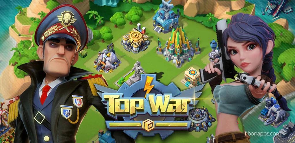 Trucchi Top War Battle Game: Come avere Diamanti e Monete Gratis