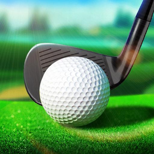 golf rival gemme monete gratuite