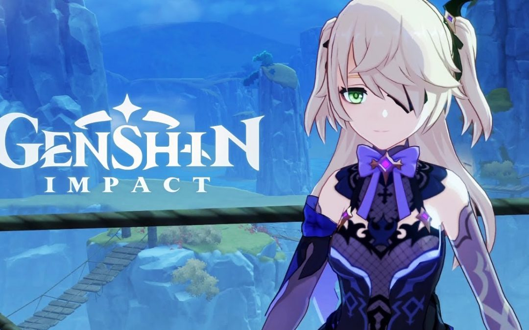 Trucchi Genshin Impact: Come avere Cristalli e Monete Gratis
